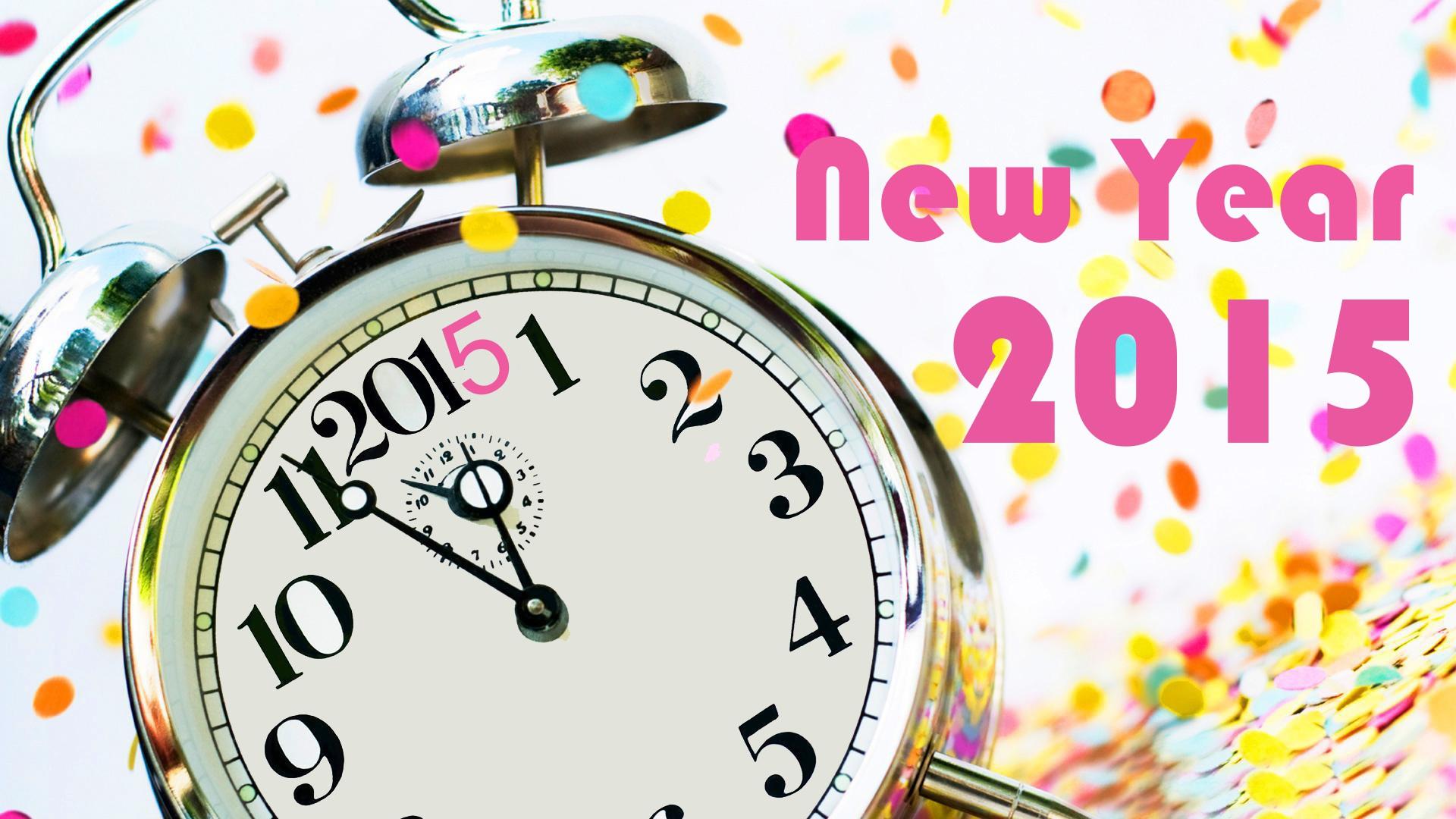 Новый рабочий день новая жизнь новый год