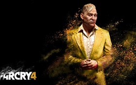 Far Cry 4 PC игры HD обои