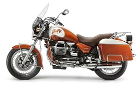 Moto Guzzi California 90 HD обои