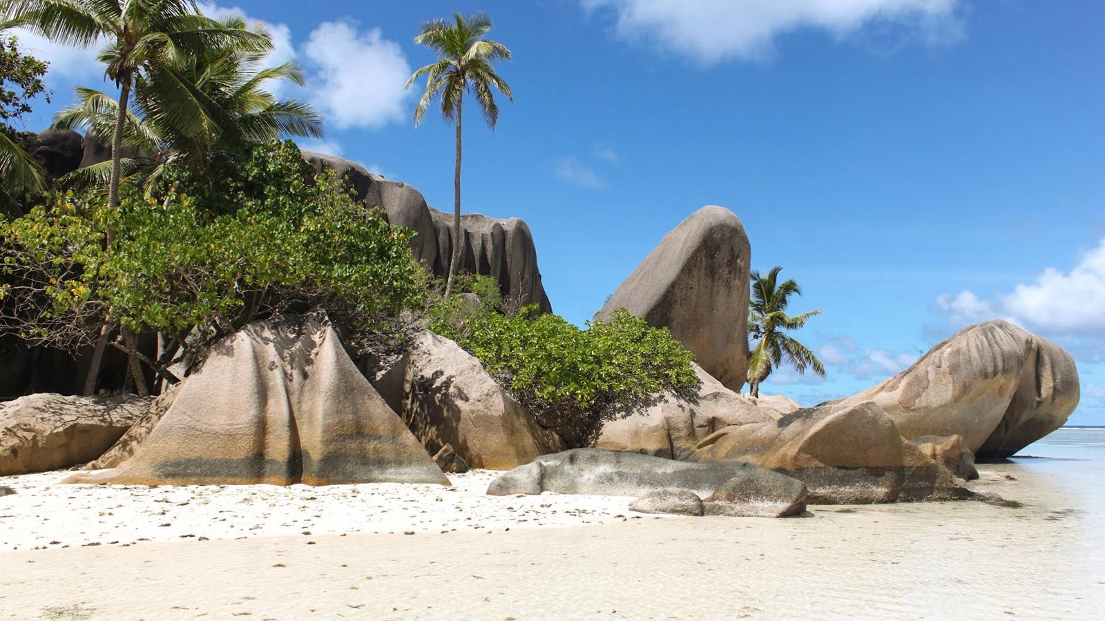 продаже частников фото сейшельских островов на рабочий стол ремню комплекте