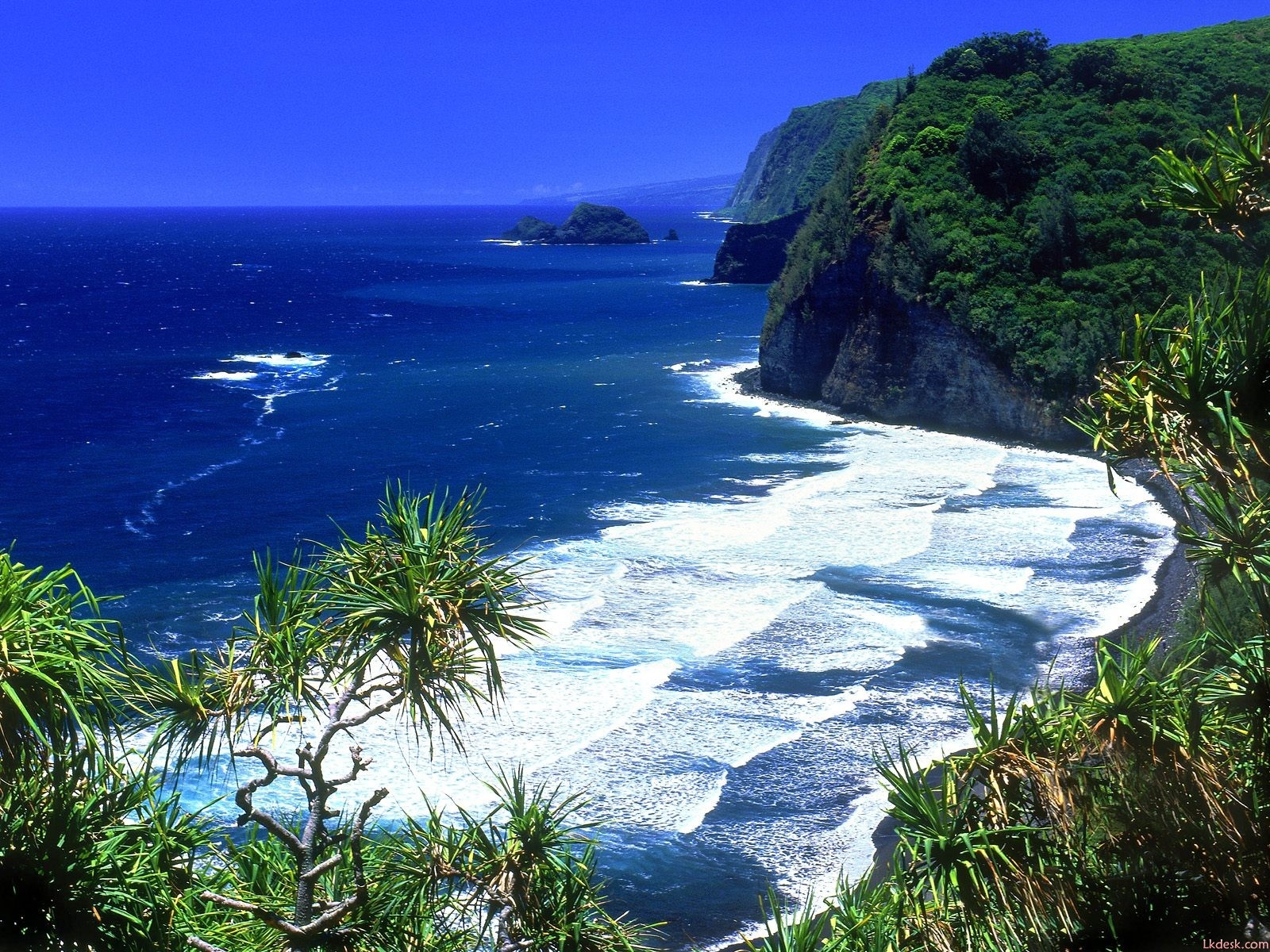 hawaii an exotic place We rank the 30 world's best places to island in hawaii is famous for its inviting beaches and places the remote tortuguero national park to spot exotic.