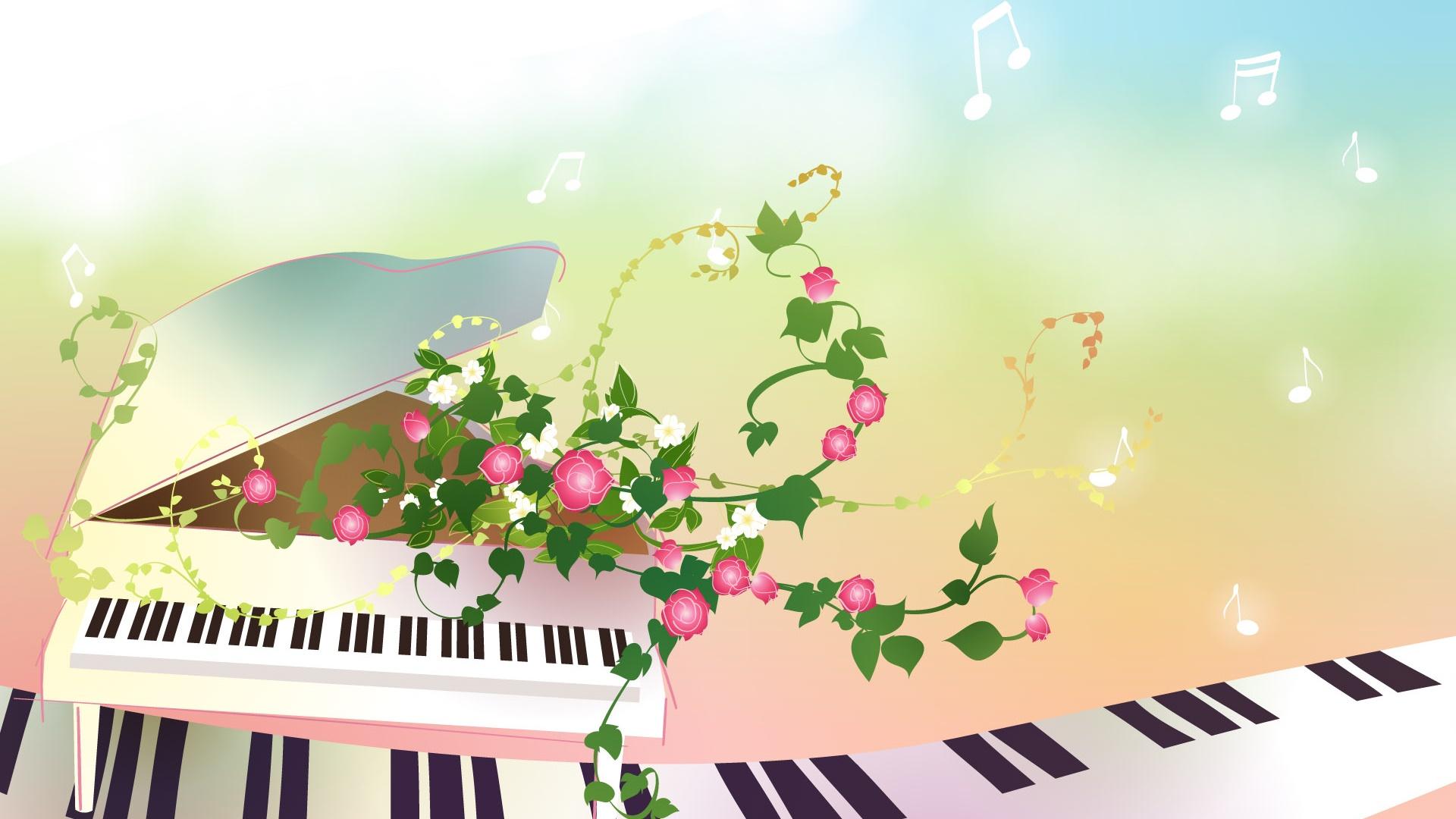 Музыка Для Поздравления скачать музыку бесплатно и слушать 73