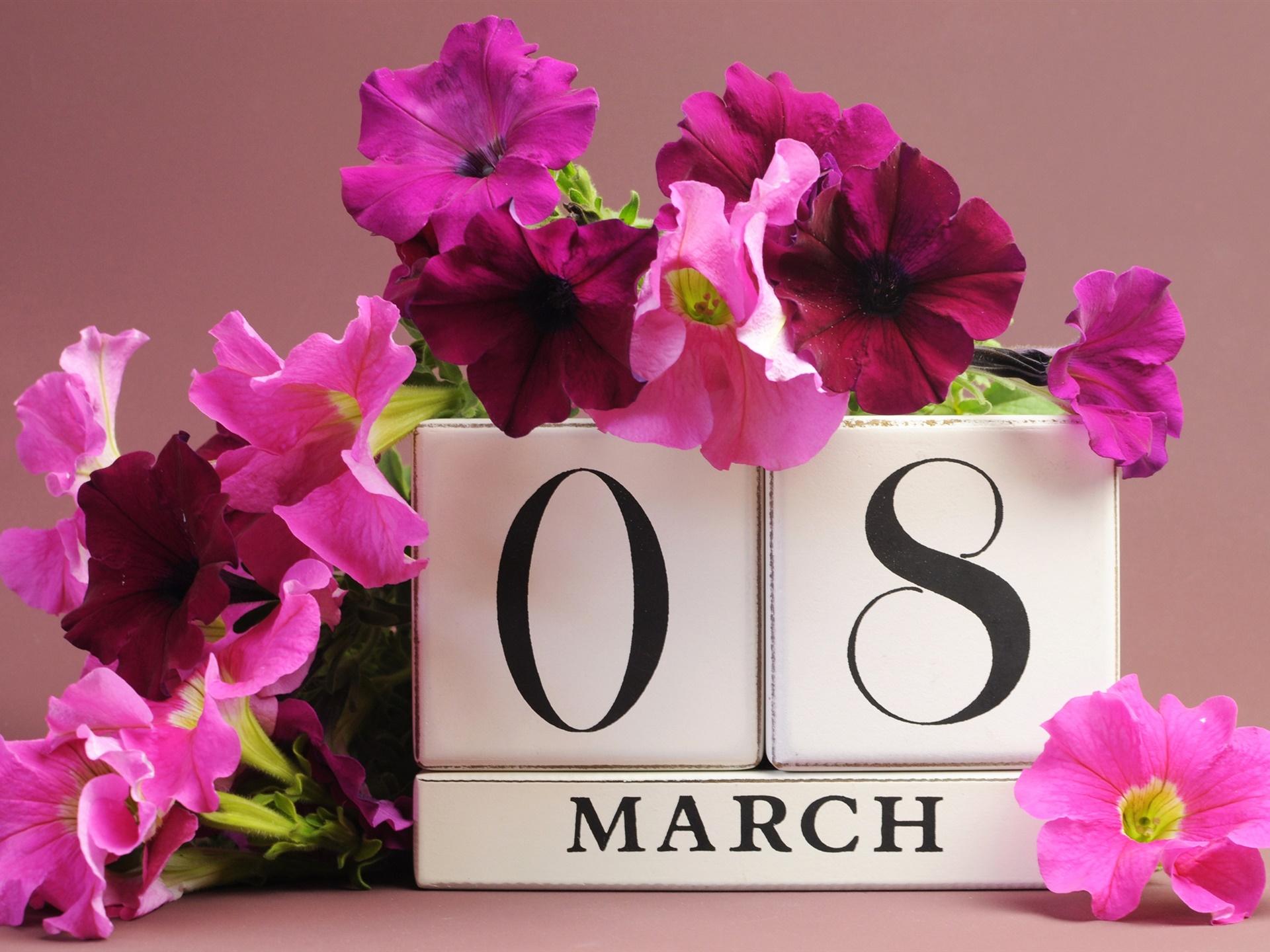 картинки на 8 марта и фото попадете водой