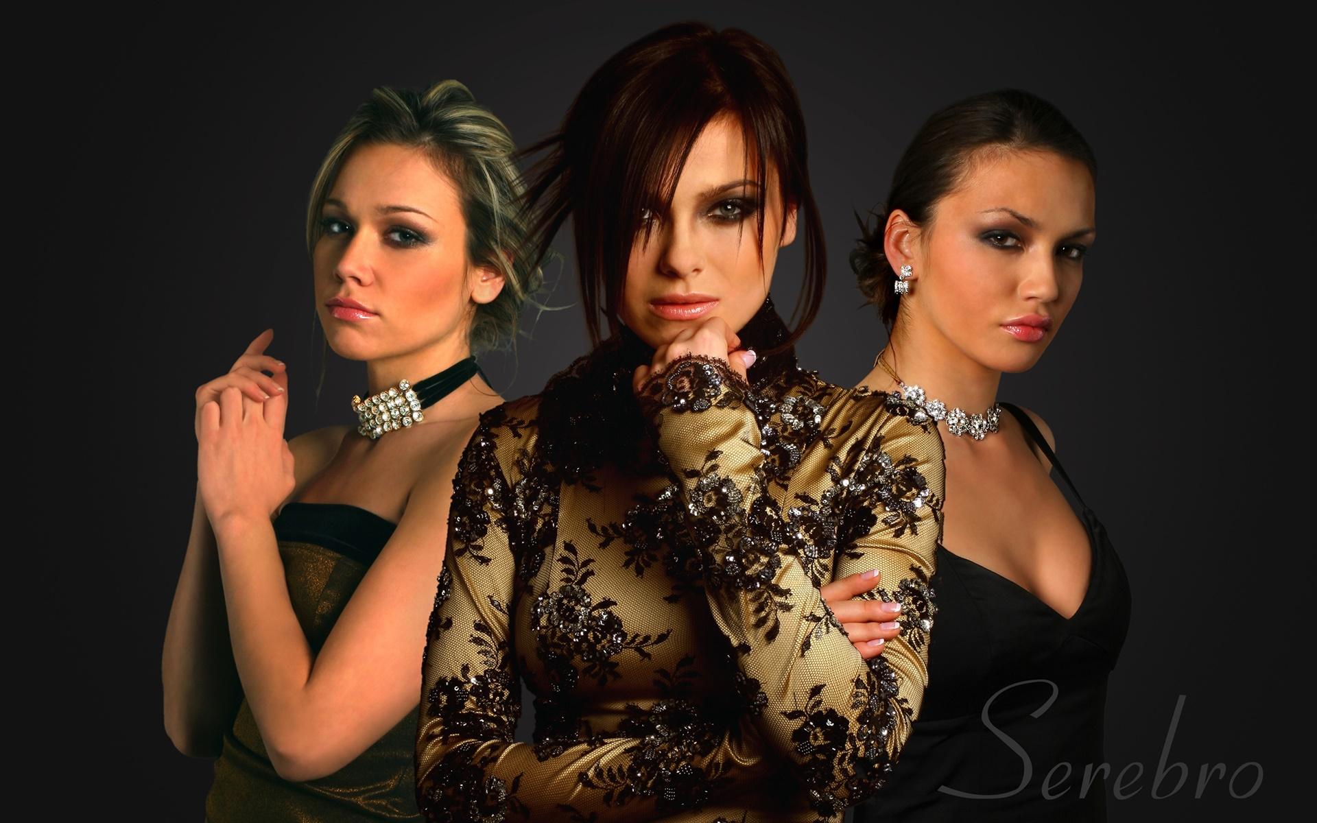 russkie-pop-gruppi-2016